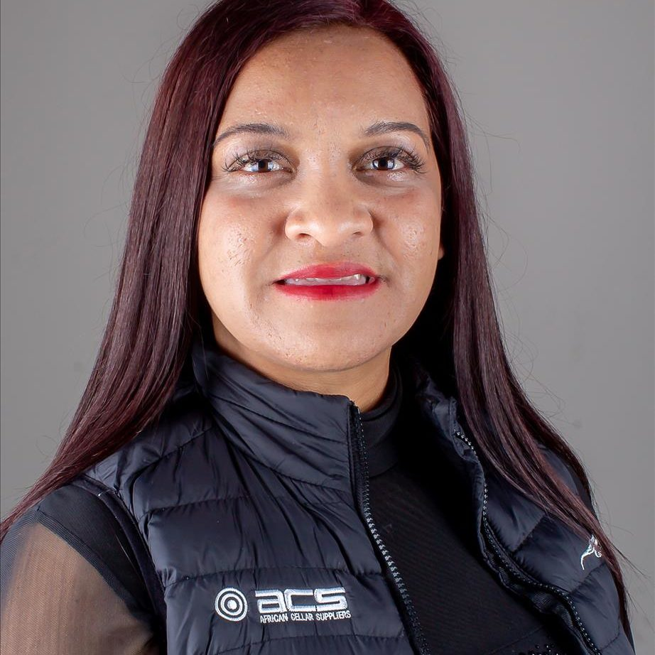 Natasha Du Toit_Office Admin Manager_IMG_0567